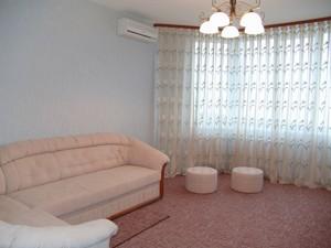 Квартира Бажана Николая просп., 12, Киев, C-75294 - Фото3