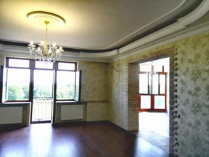 Офіс, Оболонська набережна, Київ, E-37511 - Фото 4