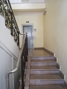 Офіс, Оболонська набережна, Київ, E-37511 - Фото 13