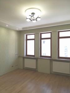 Офіс, Оболонська набережна, Київ, E-37511 - Фото 6