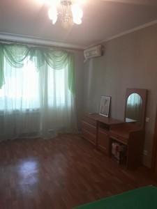 Квартира Оболонський просп., 16е, Київ, R-18347 - Фото3