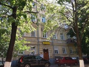 Квартира Круглоуніверситетська, 22, Київ, E-38911 - Фото3