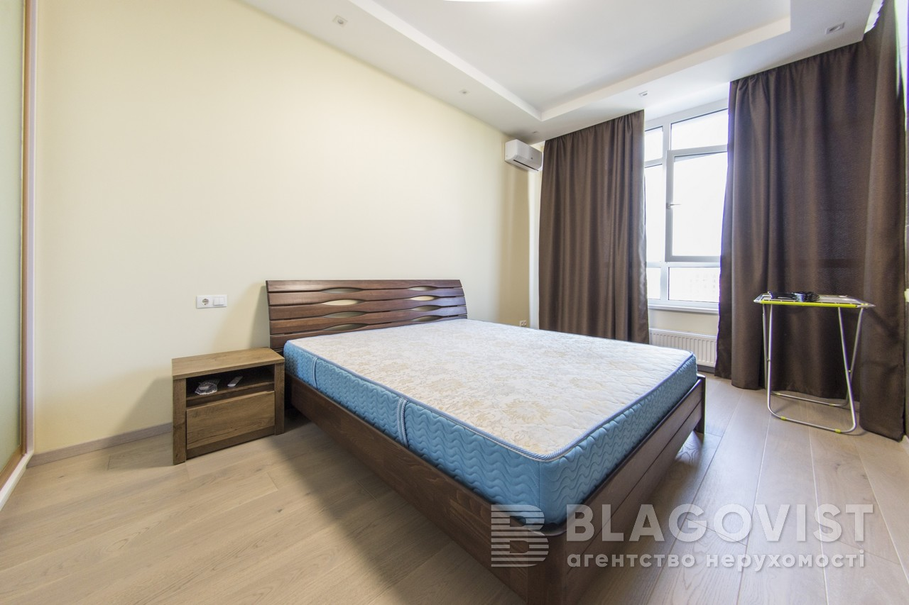 Квартира Z-327239, Джона Маккейна (Кудри Ивана), 7, Киев - Фото 15