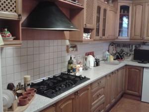 Дом R-18383, Петропавловская Борщаговка - Фото 3