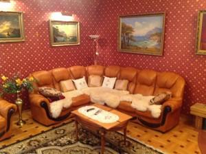 Дом R-18383, Петропавловская Борщаговка - Фото 2