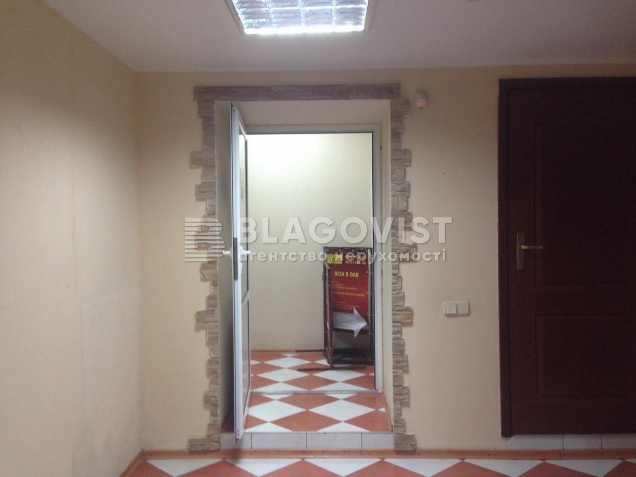 Офис, Z-695584, Прорезная (Центр), Киев - Фото 6