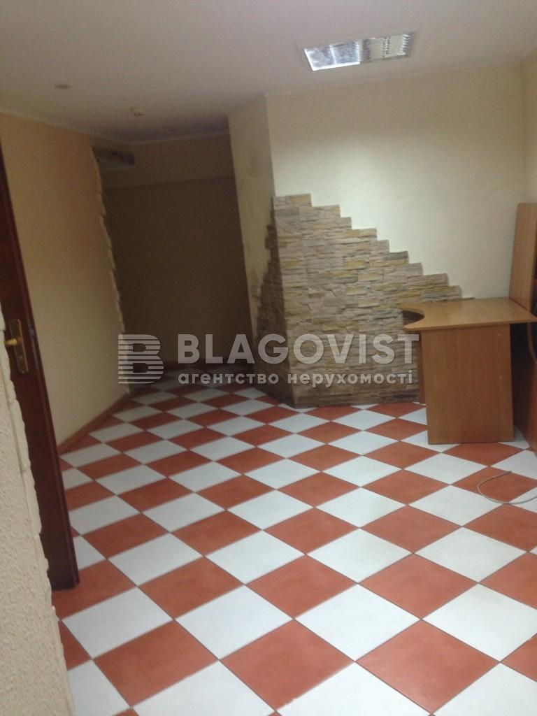 Офис, Z-695584, Прорезная (Центр), Киев - Фото 4