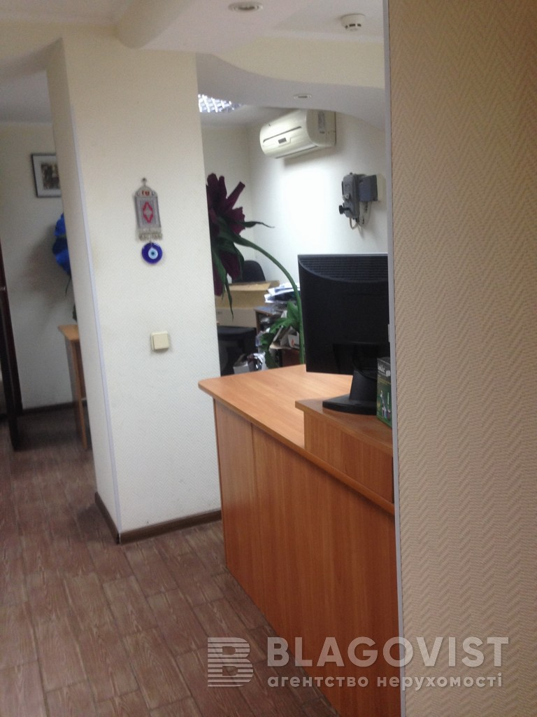 Офис, Z-695584, Прорезная (Центр), Киев - Фото 7