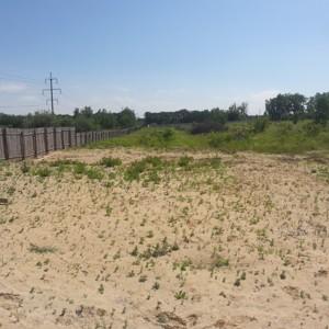 Земельный участок Тарасовка (Киево-Святошинский), M-33520 - Фото 5