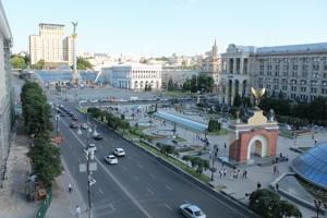 Квартира Михайлівська, 2, Київ, Z-1063570 - Фото 18