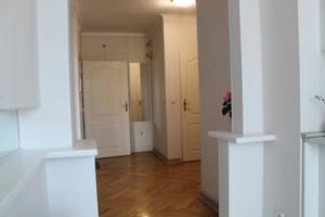 Квартира Михайлівська, 2, Київ, Z-1063570 - Фото 12