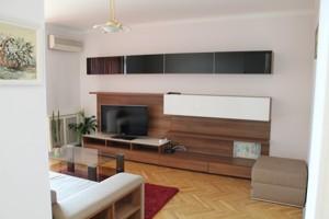 Квартира Михайлівська, 2, Київ, Z-1063570 - Фото 5