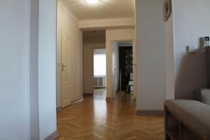 Квартира Михайлівська, 2, Київ, Z-1063570 - Фото 6