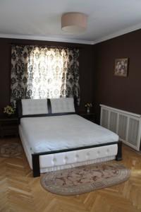Квартира Михайлівська, 2, Київ, Z-1063570 - Фото 7
