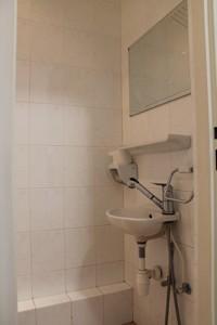 Квартира Михайлівська, 2, Київ, Z-1063570 - Фото 16