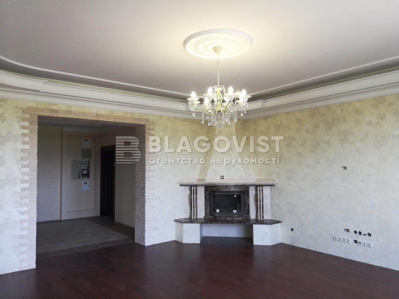 Квартира E-37510, Оболонская набережная, 19 корпус 4, Киев - Фото 4
