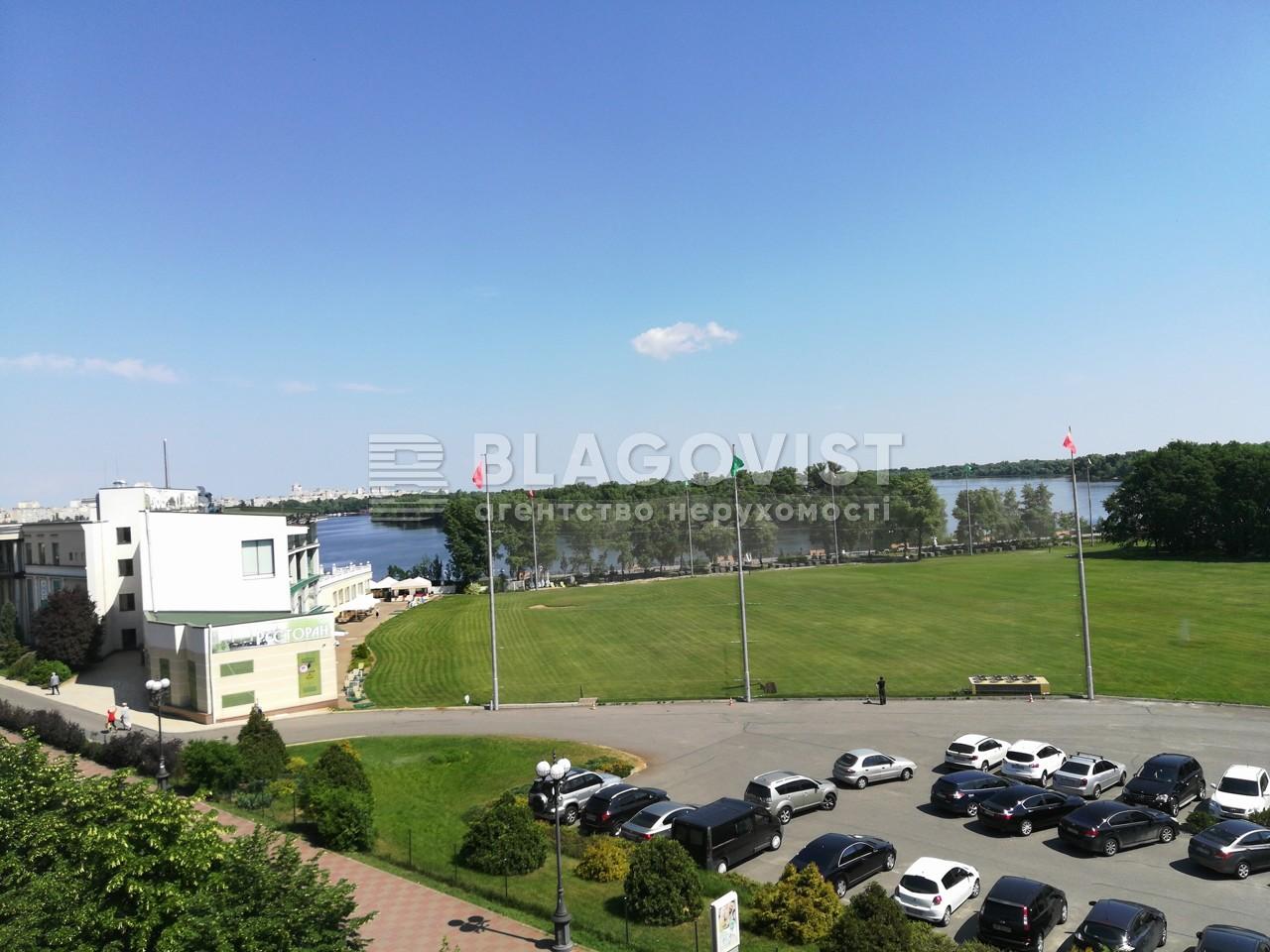 Квартира E-37510, Оболонская набережная, 19 корпус 4, Киев - Фото 10