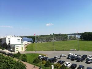Квартира Оболонская набережная, 19 корпус 4, Киев, E-37510 - Фото 10