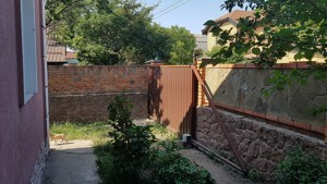 Будинок Селекціонерів, Київ, Z-1573356 - Фото 11