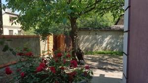 Будинок Селекціонерів, Київ, Z-1573356 - Фото 12