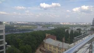 Квартира A-91660, Грушевського М., 9а, Київ - Фото 11