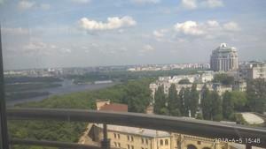 Квартира A-91660, Грушевського М., 9а, Київ - Фото 13