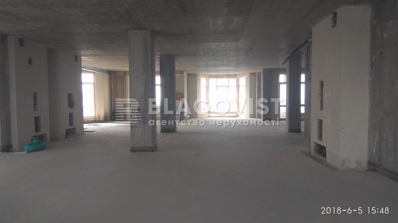 Квартира A-91660, Грушевського М., 9а, Київ - Фото 8