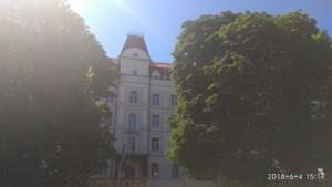 Отдельно стоящее здание, A-108691, Дегтяревская, Киев - Фото 2