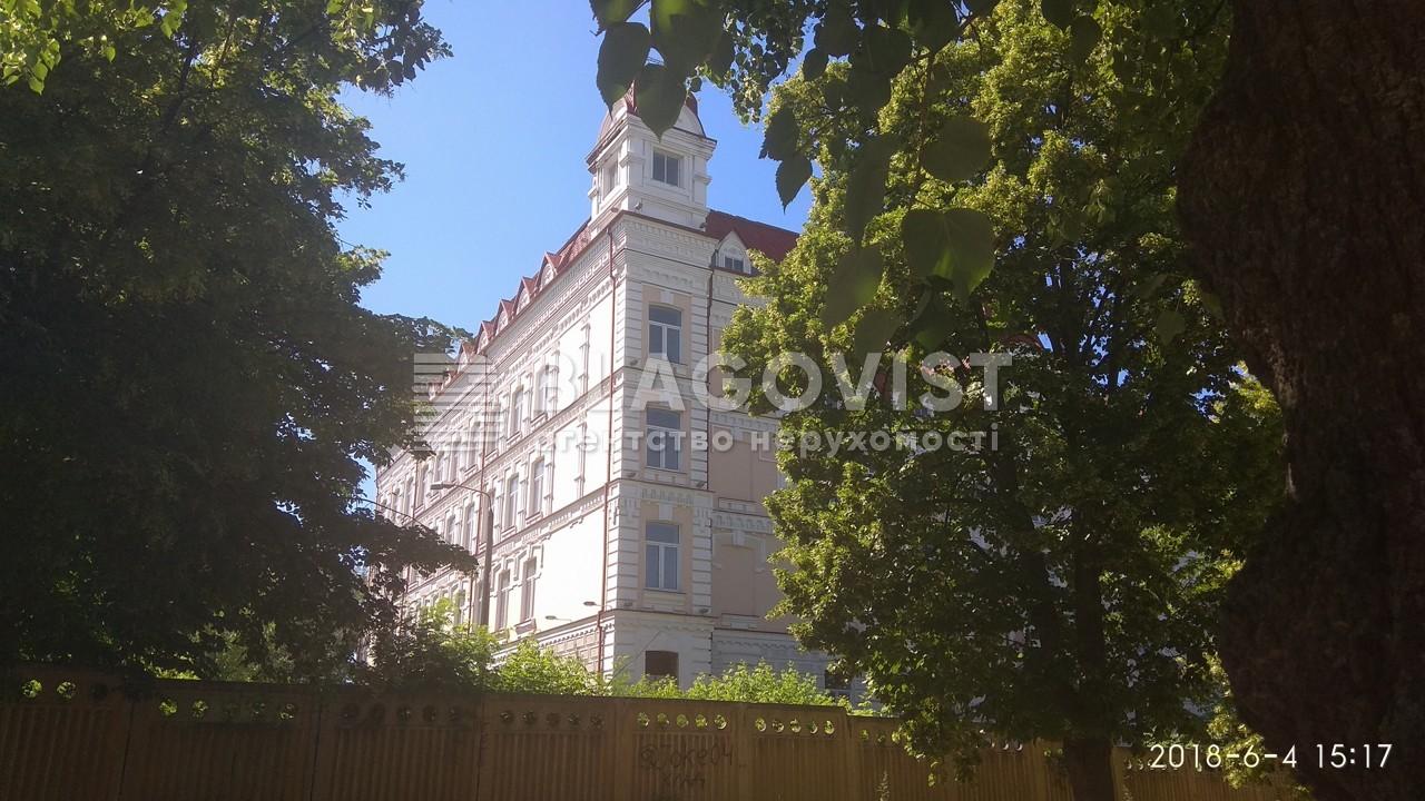 Отдельно стоящее здание, A-108691, Дегтяревская, Киев - Фото 3