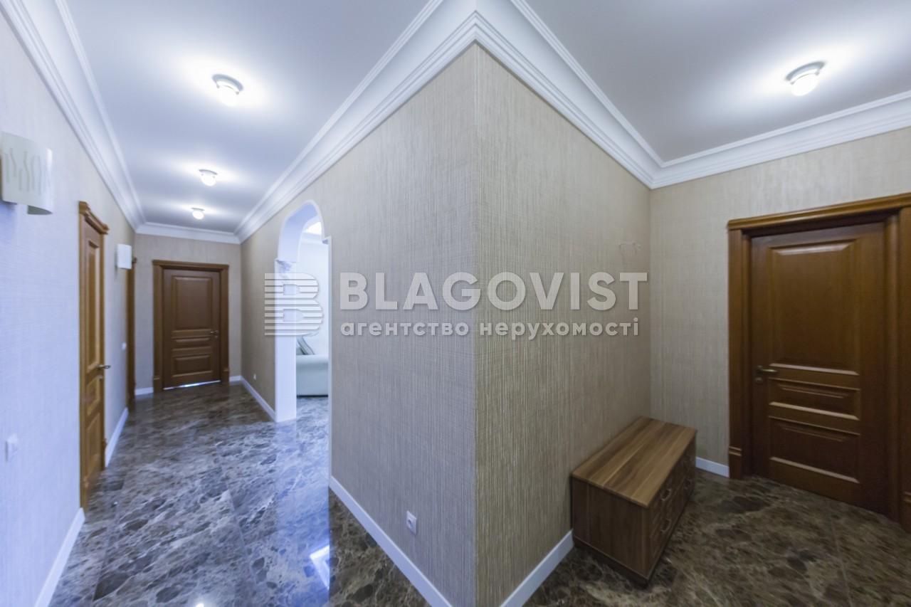 Квартира F-39346, Глибочицька, 32в, Київ - Фото 24