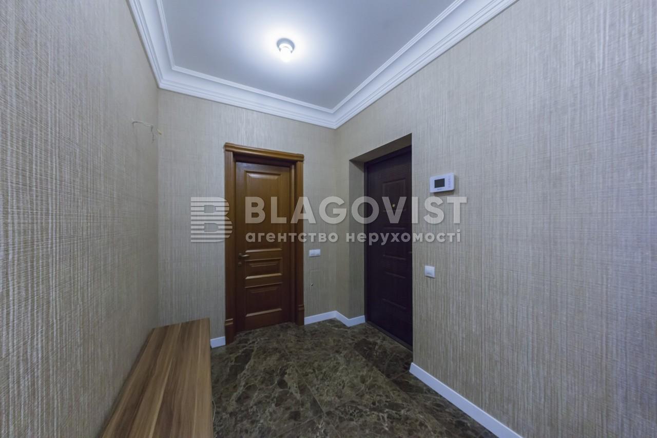 Квартира F-39346, Глибочицька, 32в, Київ - Фото 25