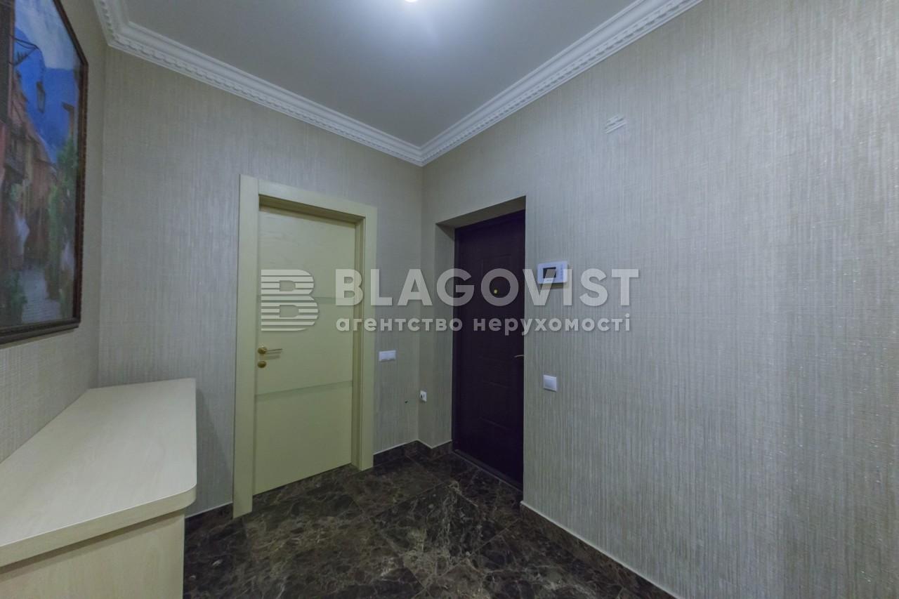 Квартира F-39348, Глибочицька, 32в, Київ - Фото 23