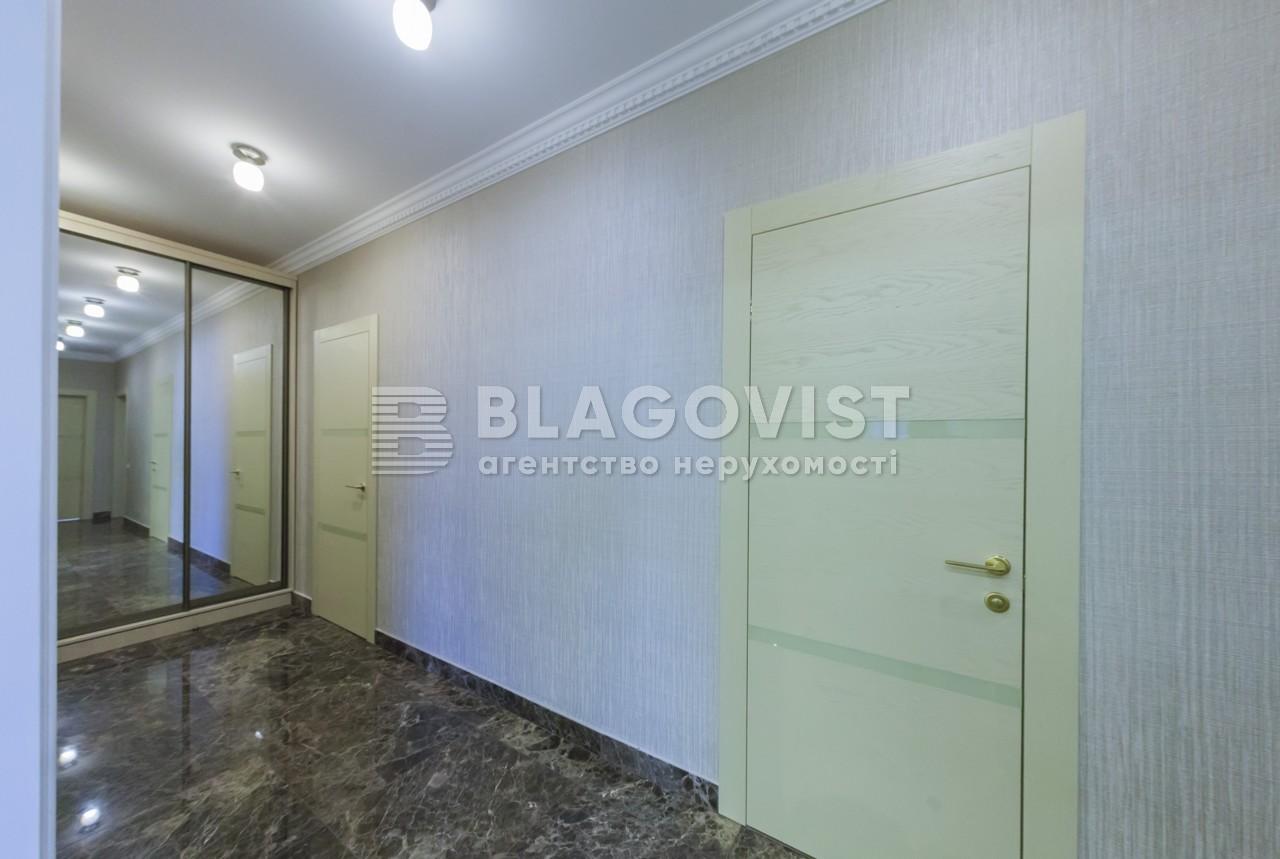 Квартира F-39348, Глибочицька, 32в, Київ - Фото 21