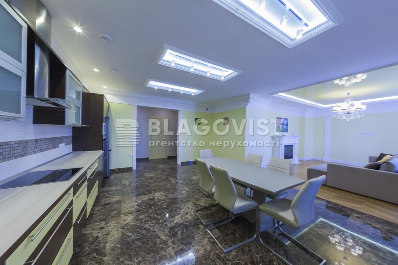 Квартира F-39348, Глибочицька, 32в, Київ - Фото 14
