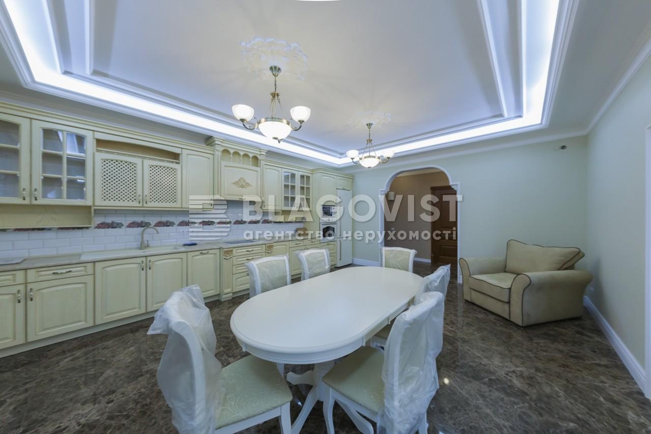 Квартира F-39487, Глибочицька, 32в, Київ - Фото 16