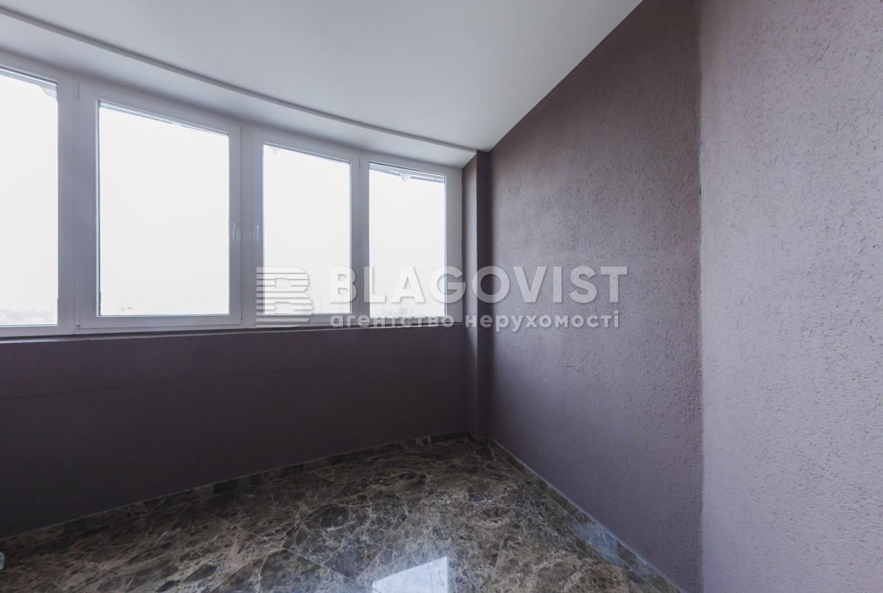 Квартира F-39487, Глибочицька, 32в, Київ - Фото 17