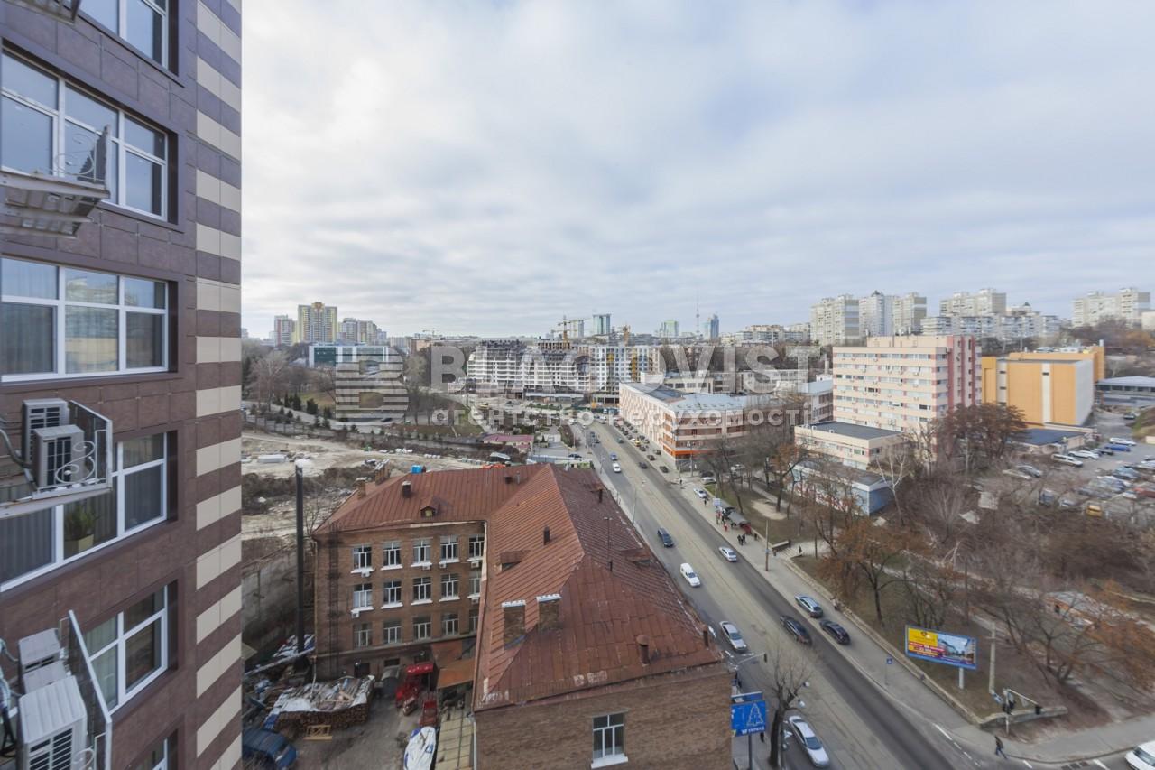 Квартира F-39487, Глибочицька, 32в, Київ - Фото 23