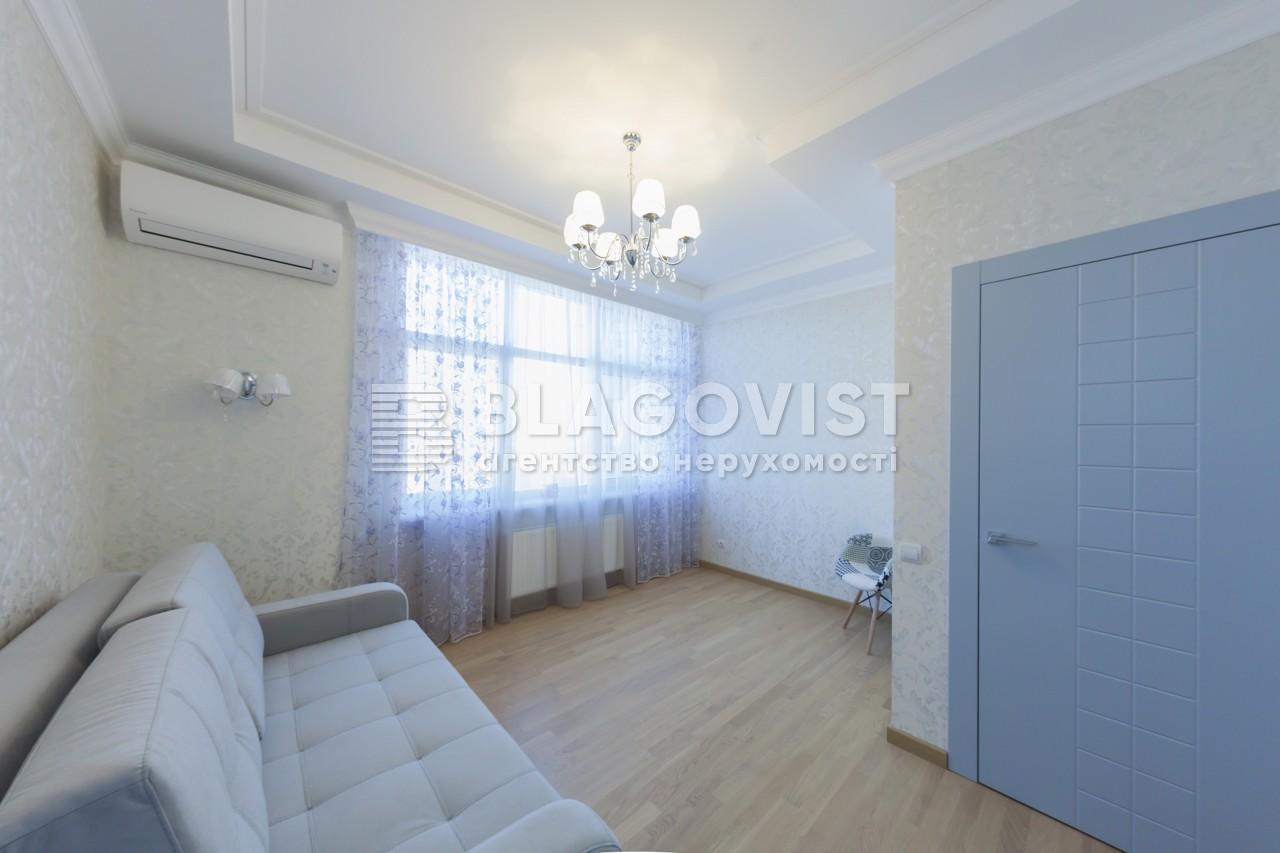 Квартира F-39347, Глубочицкая, 32б, Киев - Фото 14