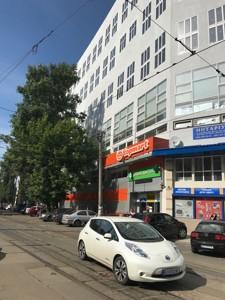 Нежилое помещение, Кирилловская (Фрунзе), Киев, Z-1869330 - Фото 20