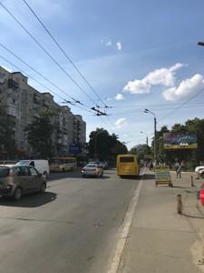 Нежилое помещение, Кирилловская (Фрунзе), Киев, Z-1869330 - Фото 21