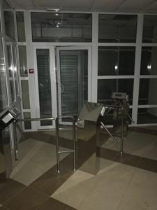 Нежилое помещение, Кирилловская (Фрунзе), Киев, Z-1869330 - Фото 11