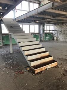 Нежилое помещение, Кирилловская (Фрунзе), Киев, Z-1869330 - Фото 18
