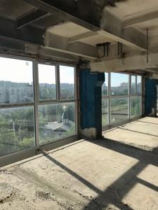 Нежилое помещение, Кирилловская (Фрунзе), Киев, Z-1869330 - Фото 16