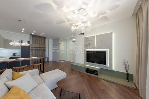 Квартира, C-105024, 3