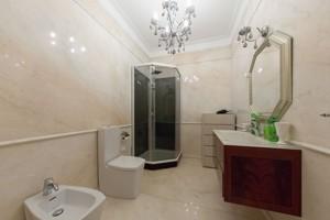 Квартира Институтская, 18а, Киев, M-20931 - Фото 15