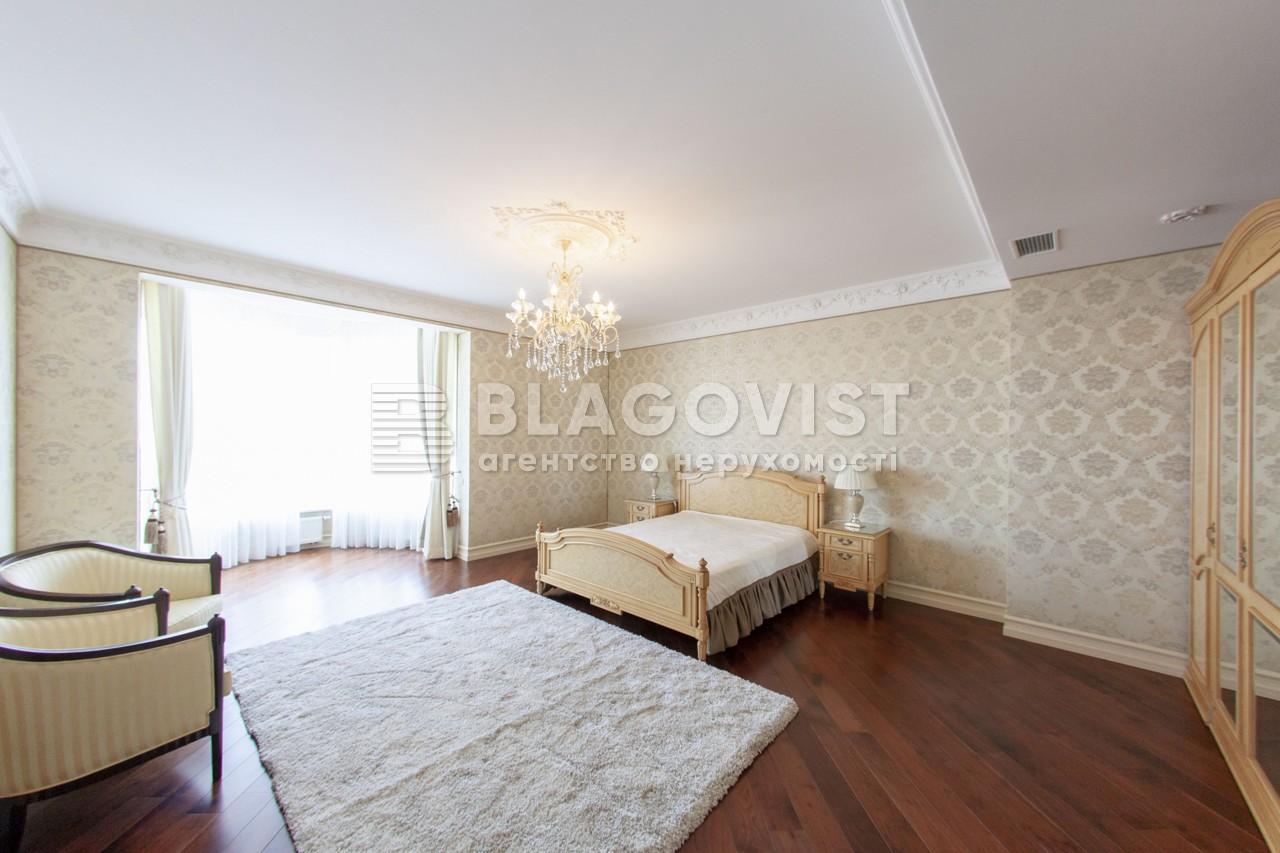 Квартира M-20931, Институтская, 18а, Киев - Фото 11