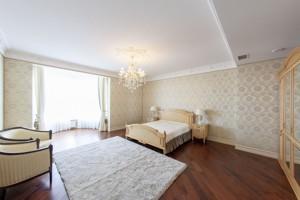 Квартира Институтская, 18а, Киев, M-20931 - Фото 9