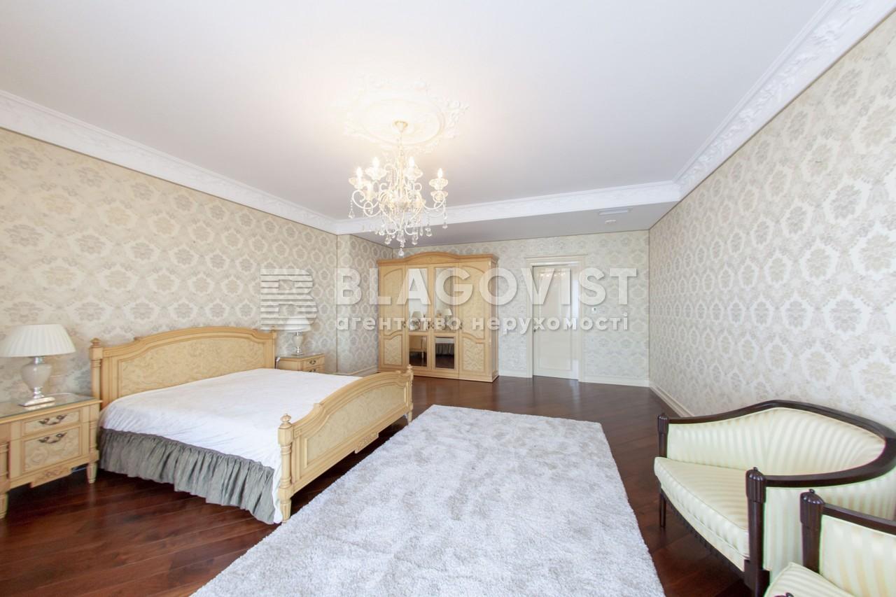 Квартира M-20931, Институтская, 18а, Киев - Фото 12