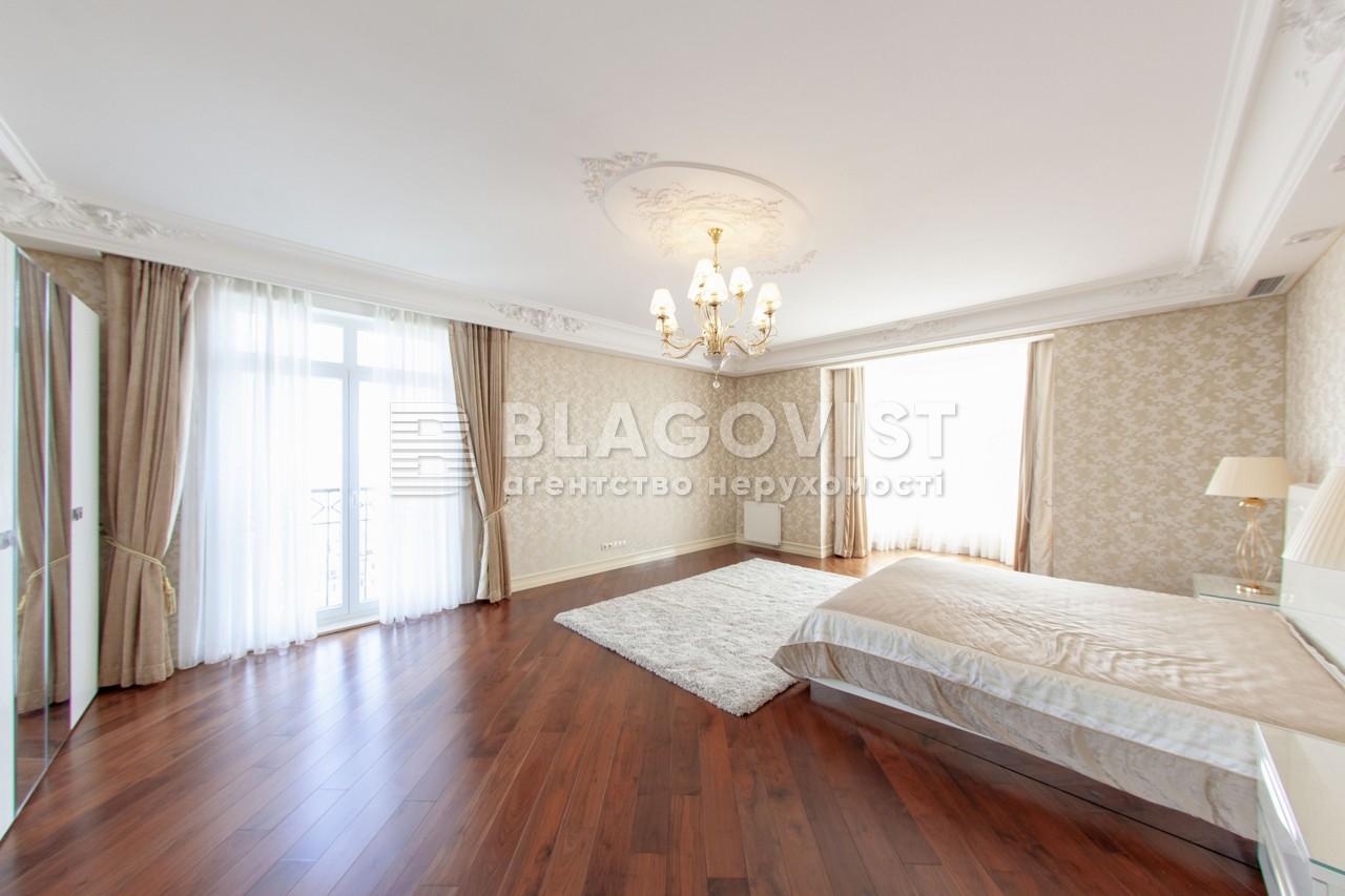 Квартира M-20931, Институтская, 18а, Киев - Фото 13