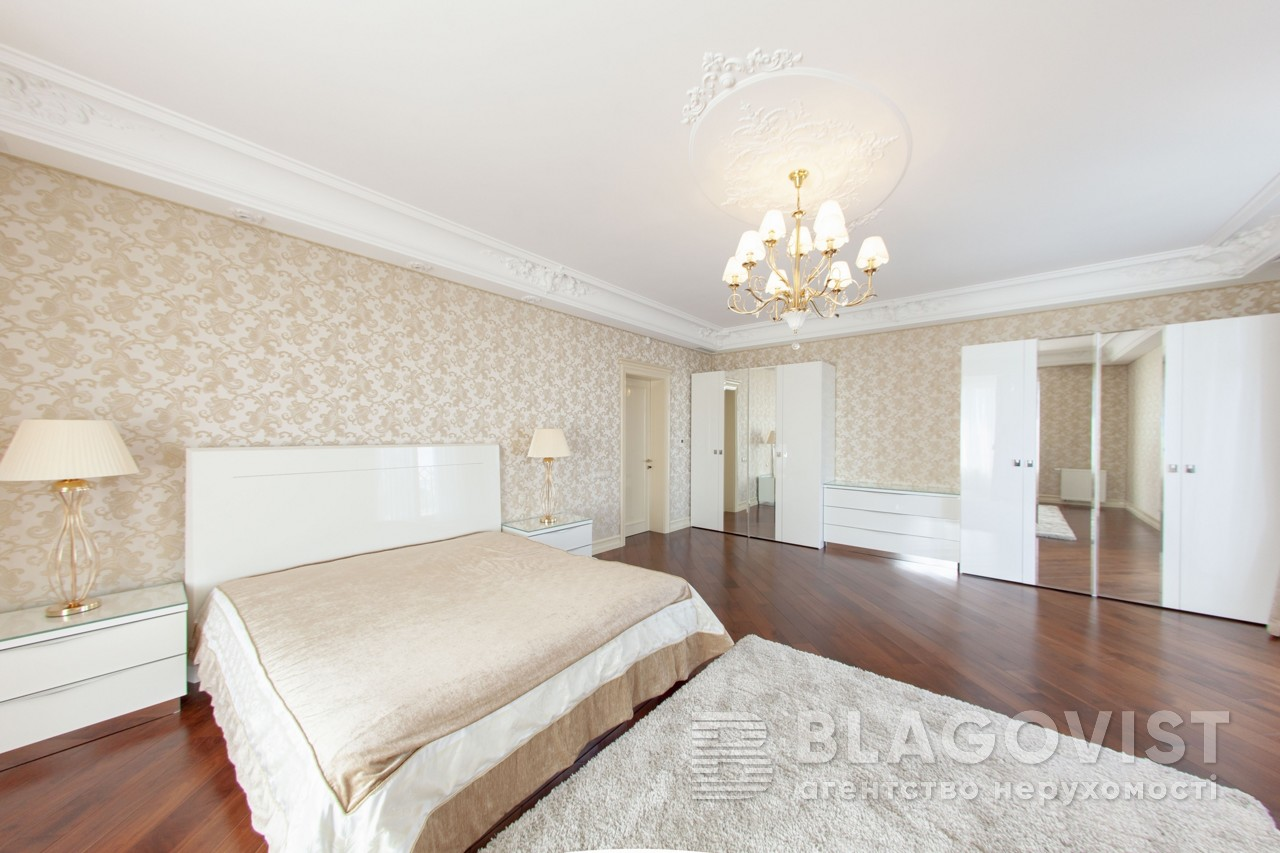 Квартира M-20931, Институтская, 18а, Киев - Фото 14